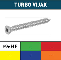60-turbo-vijak